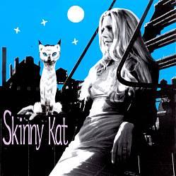 Skinny Kat