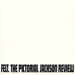 The Pictorial Jackson Review