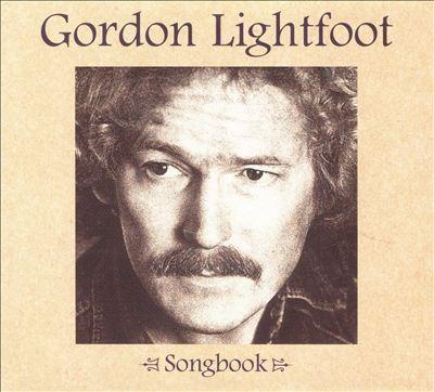 Songbook [Box Set]