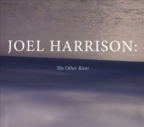 The Other River