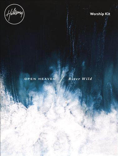 Open Heaven/River Wild