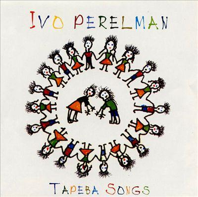 Tapeba Songs