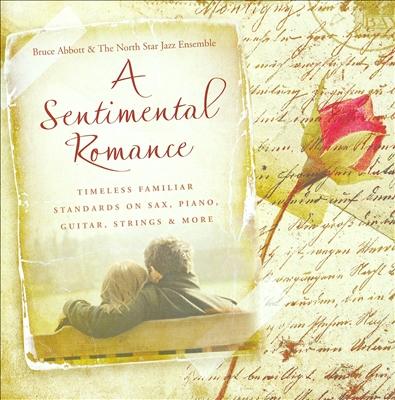A Sentimental Romance