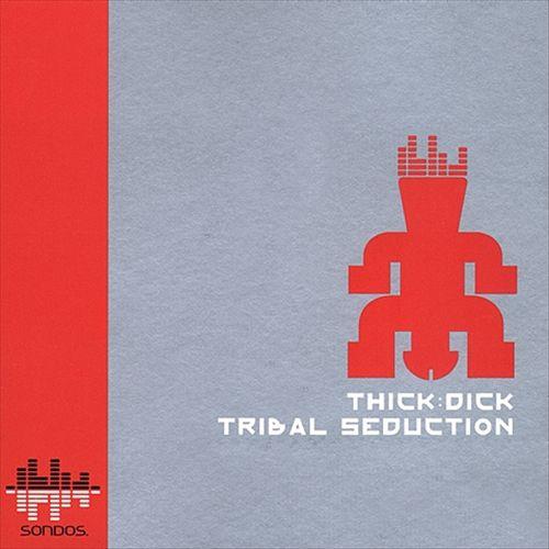 Tribal Seduction