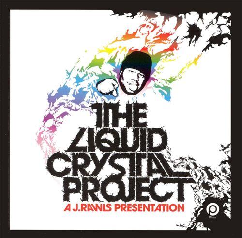 Liquid Crystal Project