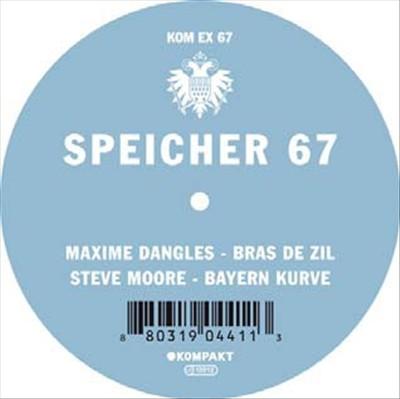 Speicher 67
