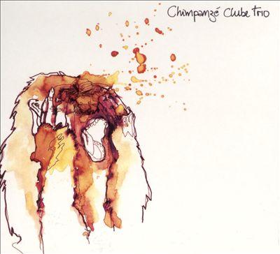 Chimpanzi Clube
