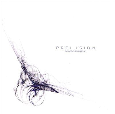 Prelusion