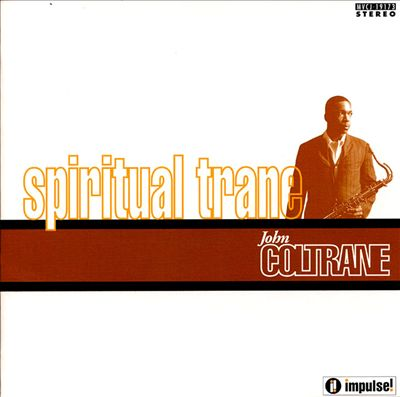 Spiritual Trane