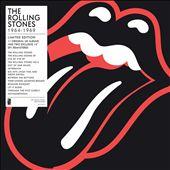 The Rolling Stones 1964-1969 [Vinyl Box Set]