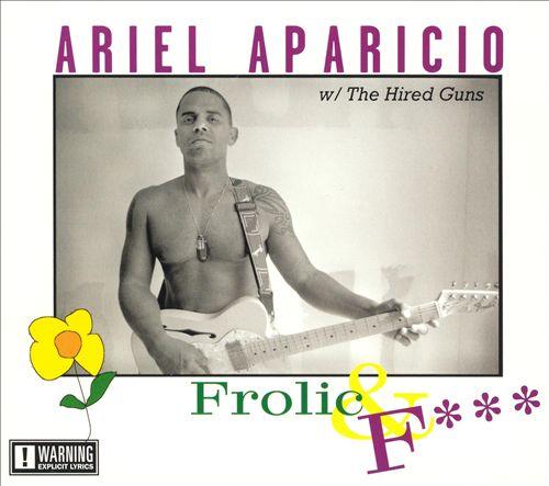 Frolic & F***