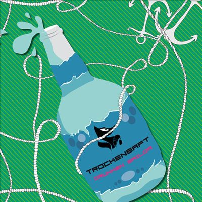 Drunken Sailor Toureau/Ziel 100 Mixes
