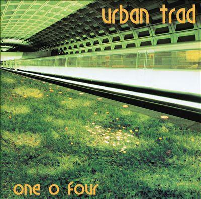 One O Four