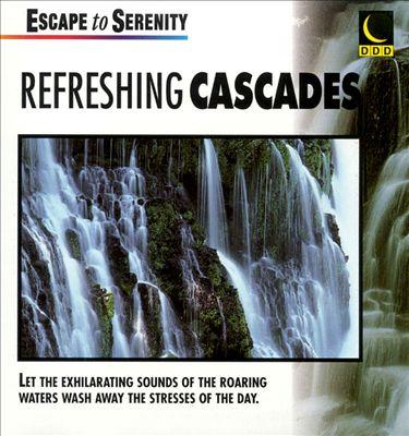 Serenity/Cascades