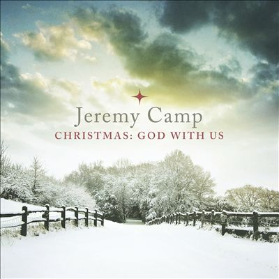 Christmas: God with Us
