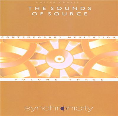 The Sounds of Source, Vol. 3