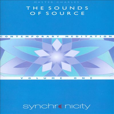 The Sounds of Source, Vol. 1