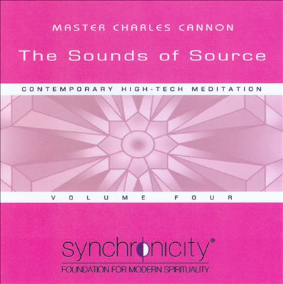 The Sounds of Source, Vol. 4