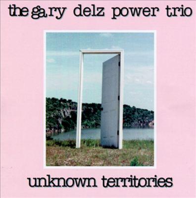 Unknown Territories