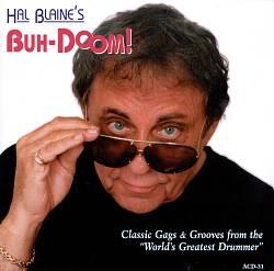 Buh-Doom!