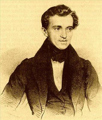 Johann Strauss I