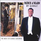 By George: Music of George Gershwin