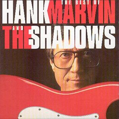 The Best of Hank Marvin & the Shadows