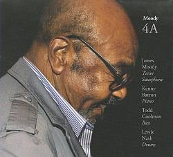 Moody 4A