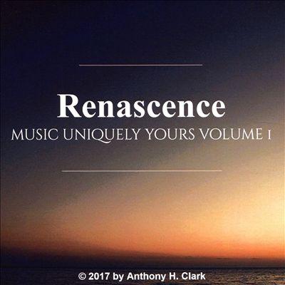 Music Uniquely Yours, Vol. 1