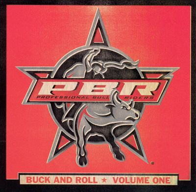 Buck and Roll, Vol. 1