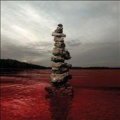 血液和石头