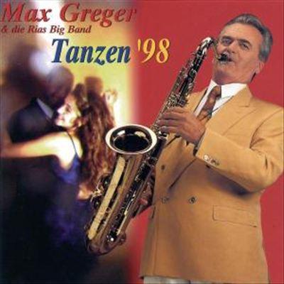 Tanzen '98