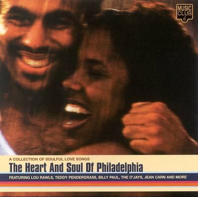 Heart and Soul of Philadelphia