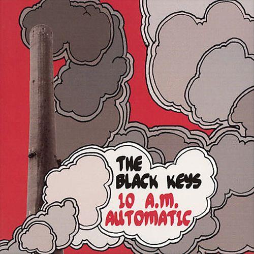 10 A.M. Automatic