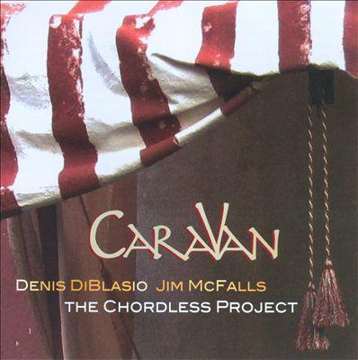 Caravan: The Chordless Project