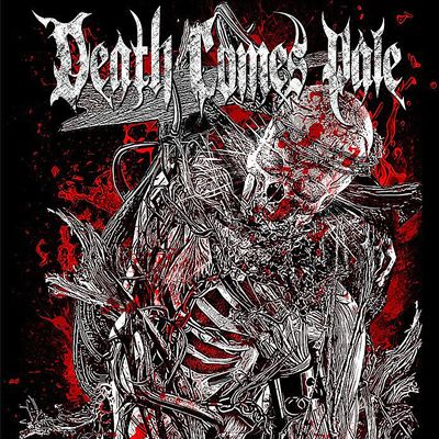 World Grave