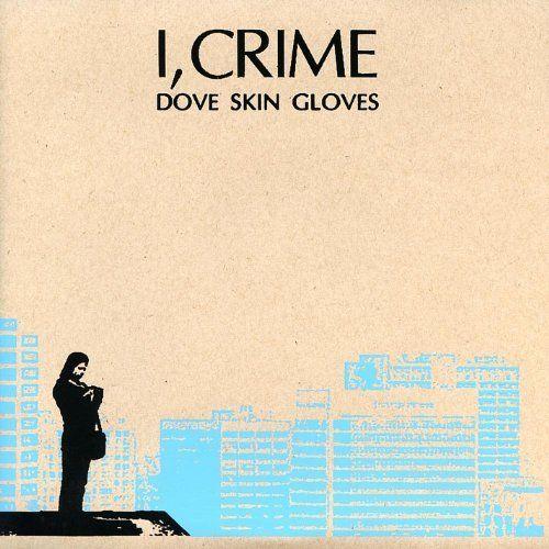Dove Skin Gloves, Vol. 7