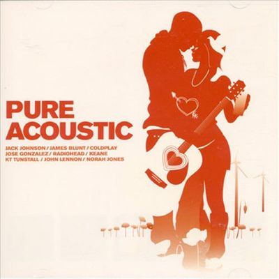 Pure Acoustic [2006]