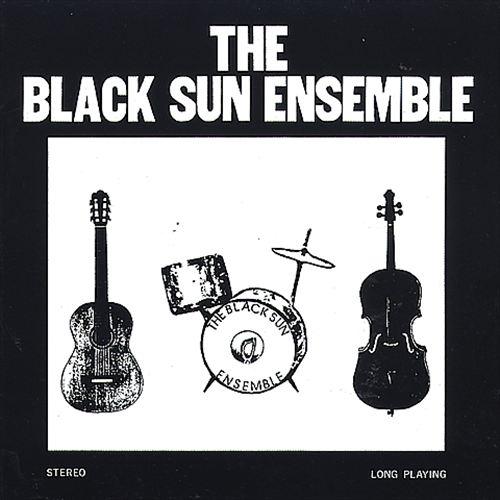 Black Sun Ensemble