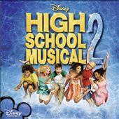 High School Musical 2  [Turkish Version]