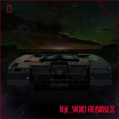 Void [Remixes]