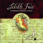 Lilith Fair: A Celebration of Women In Music, Vol. 2 [Live]