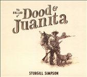 The Ballad of Dood &…