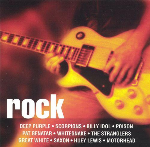 Twogether Rock