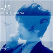 -15: Virtual Arena