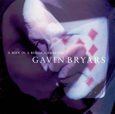 Gavin Bryars: A Man in a Room, Gambling