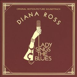 Lady Sings the Blues [Original Soundtrack]
