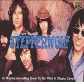 The Very Best of Steppenwolf