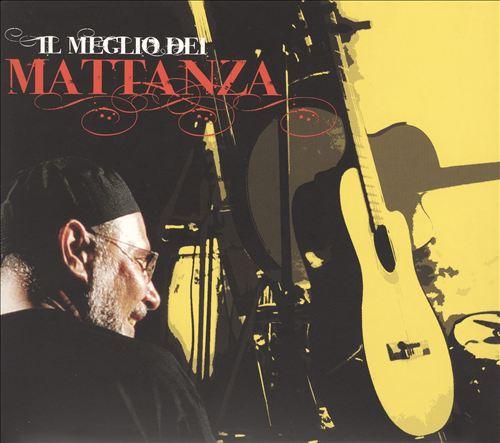 Il Meglio Del Mattanza