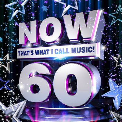 Now That's What I Call Music! 60
